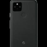 Google Pixel 5a Specs, Screen Size, Storage & Price