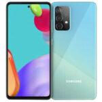 Samsung Galaxy A52 5G Specs, Screen Size, Storage & Price