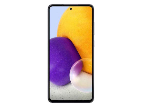 Samsung Galaxy A72 Specs, Screen Size, Storage & Price