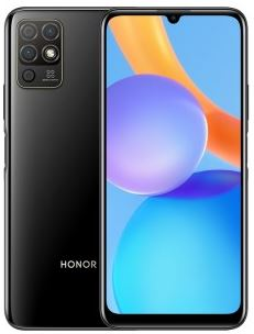 Honor Play 5 Specs, Price, Screen Size & Storage