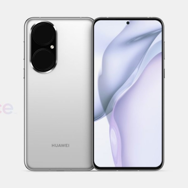 Huawei P50 Specs, Price, Screen Size & Storage