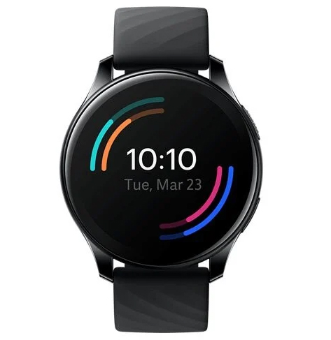 OnePlus Watch Specs, Price, Bands and Colors