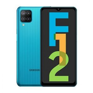 Samsung Galaxy F12 Specs, Price, Screen Size & Storage