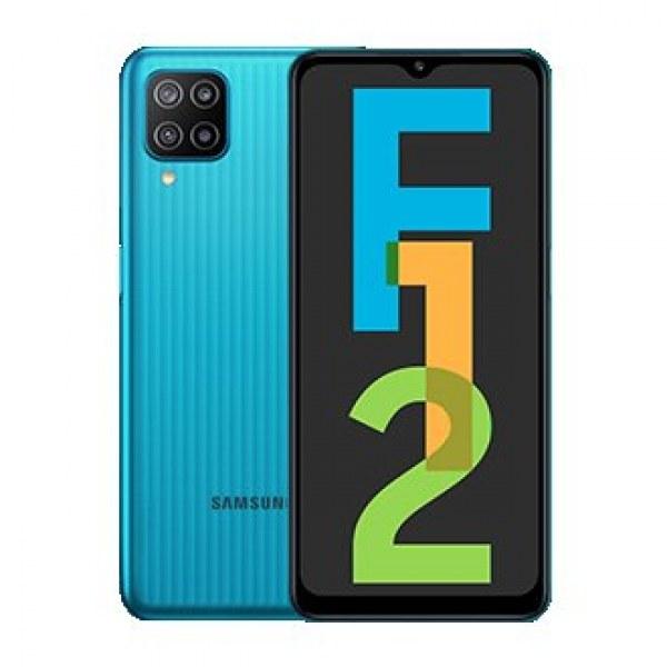 Samsung Galaxy F12 Specs, Price, Screen Size & Storage