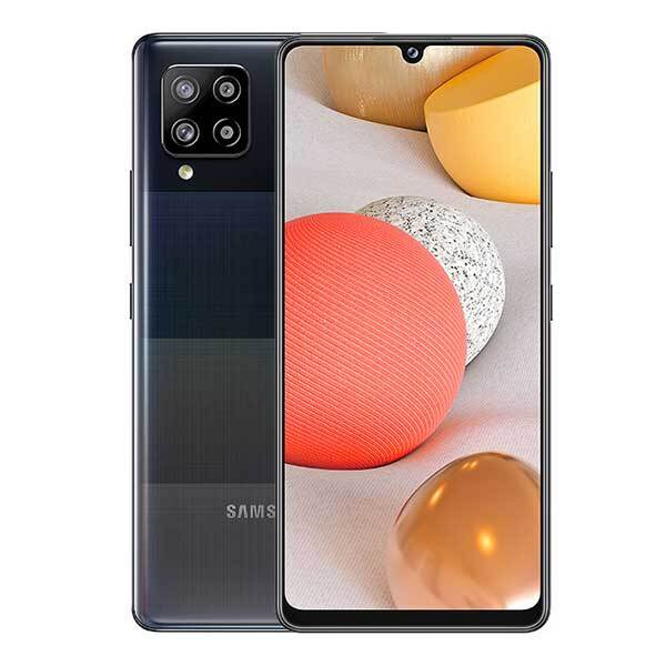 Samsung Galaxy M42 Specs, Price, Screen Size & Storage