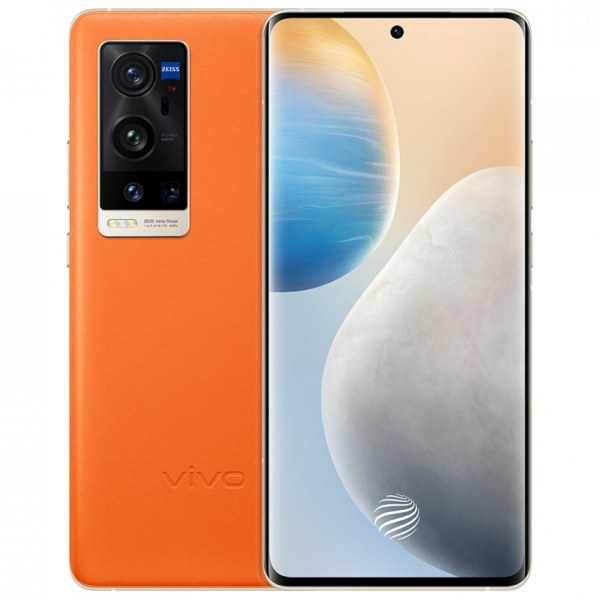 Vivo X70 Pro Plus Specs, Price, Screen Size & Storage