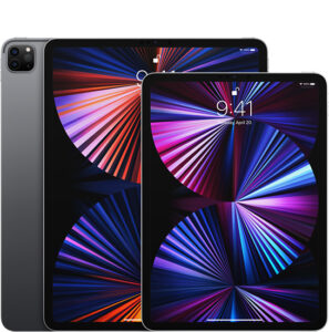 iPad Pro 11 Inch Price in India 2021 - Rusty Guide