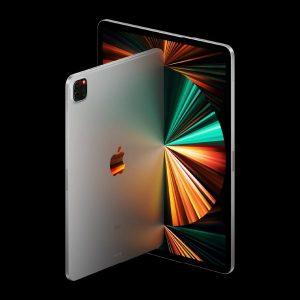 iPad Pro 12.9 Inch Specs, Display, Price, Storage, Size & Weight