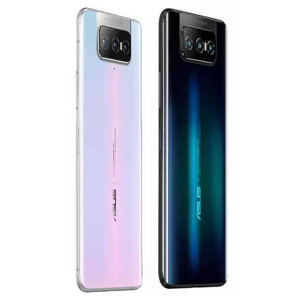 Asus Zenfone 8 Specs, Price, Screen Size & Storage