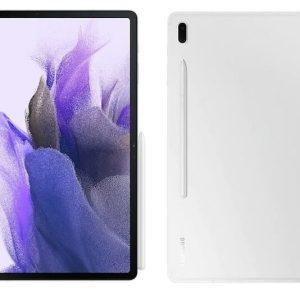 Samsung Galaxy Tab S7 FE Specs, Display, Price, Storage, Size & Weight