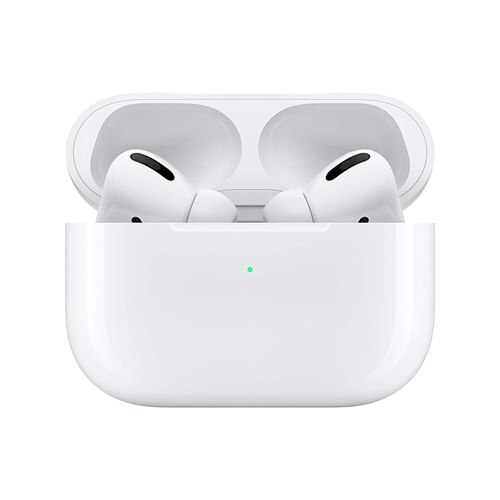 AirPods Pro Price, Specs, Bluetooth & Charging