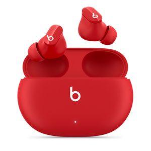 Beats Studio Buds Specs, Bluetooth, Charging & Price