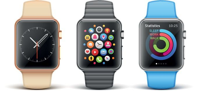 How to free up space on your Apple Watch if it runs out
