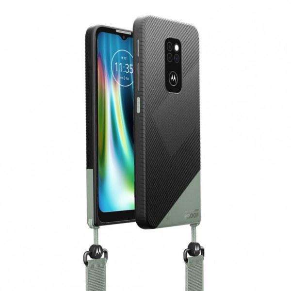 Motorola Defy Specs, Price, Screen Size & Storage