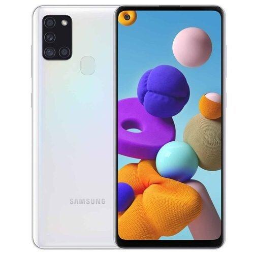 Samsung Galaxy A22 Specs, Price, Screen Size & Storage