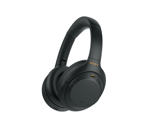 Sony WH-1000XM4 Price, Specs, Bluetooth & Charging