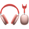 AirPods Max pink