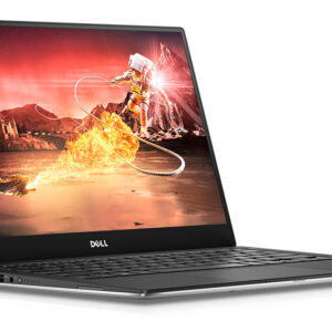 Dell XPS 13 Specs, Price, Screen Size, Bluetooth & Charging
