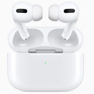 Apple AirPods 3 Specs, Price, Bluetooth & Charging - Rusty Guide