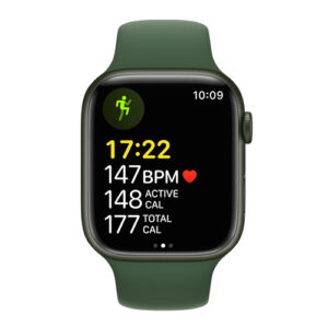 Apple Watch Series 7 Specs, Price, Bands & Colors - Rusty Guide