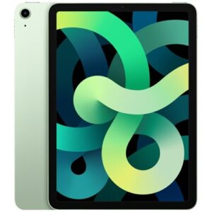 Apple iPad Air Specs, Display, Price, Storage, Size & Weight - Rusty Guide