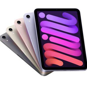 Apple iPad mini Specs, Display, Price, Storage, Size & Weight