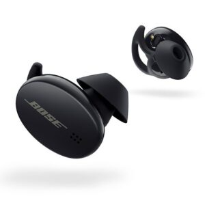 Bose Sport Earbuds Specs, Price, Bluetooth & Charging - Rusty Guide
