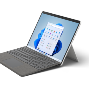 Microsoft Surface Pro 8 Specs, Price, Screen Size, Bluetooth & Charging